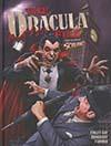 Dracula File HC