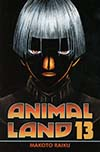 Animal Land Vol 13 GN
