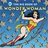 Big Book Of Wonder Woman HC
