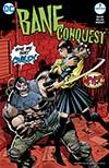 Bane Conquest #7