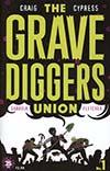 Gravediggers Union