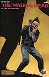 Walking Dead #173 Cover A Regular Charlie Adlard & Dave Stewart Cover