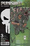 Punisher Platoon #3