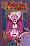 Adventure Time #70 Cover A Regular Shelli Paroline & Braden Lamb Cover