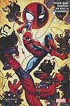 Spider-Man Deadpool By Joe Kelly & Ed McGuinness HC