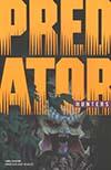 Predator Hunters TP