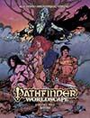 Pathfinder Worldscape Vol 2 HC