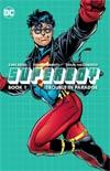 Superboy Book 1 TP