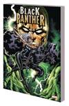 Black Panther By Reginald Hudlin Complete Collection Vol 2 TP