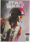 """Star Wars Insider #178 January / February 2018 Previews Exclusive Edition  <font color=""""#FF0000"""" style=""""font-weight:BOLD"""">(CLEARANCE)</FONT>"""
