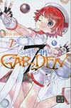 7th Garden Vol 7 GN