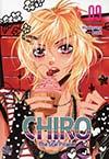 Chiro Star Project Vol 9 GN