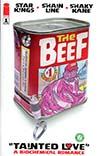 Beef #1
