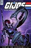 GI Joe A Real American Hero #249 Cover A Regular Netho Diaz Cover