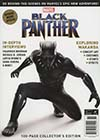 "Marvel Black Panther The Official Movie Special 2018 Newsstand Edition  <font color=""#FF0000"" style=""font-weight:BOLD"">(CLEARANCE)</FONT>"