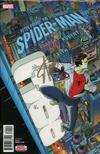 Peter Parker Spectacular Spider-Man #300 Cover J DF Signed By Stan Lee