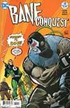Bane Conquest #10