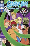 Scooby-Doo Where Are You #91