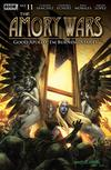 Amory Wars Good Apollo Im Burning Star IV #11
