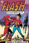 Flash The Silver Age Omnibus Vol 3 HC