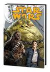 Star Wars (Marvel) Vol 3 HC