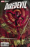 """Daredevil Vol 5 #600 Cover H Incentive Frank Miller Remastered Color Variant Cover (Marvel Legacy Tie-In)  <font color=""""#FF0000"""" style=""""font-weight:BOLD"""">(CLEARANCE)</FONT>"""