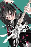 Anonymous Noise Vol 8 GN