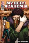 My Hero Academia Vol 14 GN