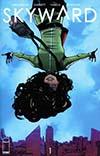 Skyward #1 Cover A 1st Ptg