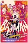 Batman 66 Omnibus HC