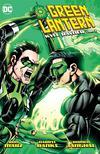 Green Lantern Kyle Rayner Vol 2 TP