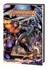 Guardians Of The Galaxy (2013) Vol 5 HC