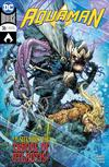 Aquaman Vol 6 #36 Cover A Regular Howard Porter Cover
