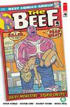 Beef #4