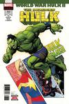 Incredible Hulk Vol 4 #717