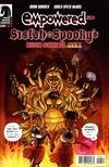 Empowered And Sistah Spookys High School Hell #6