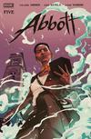 Abbott #5