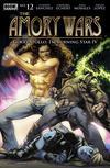 Amory Wars Good Apollo Im Burning Star IV #12