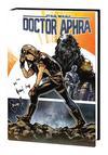 Star Wars Doctor Aphra Vol 1 HC