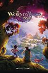 Wormwood Saga Vol 1 Journey Begins TP