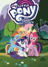 My Little Pony Friendship Is Magic Vol 14 TP