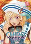Chiro Star Project Vol 10 GN