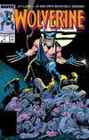 True Believers Wolverine Sword Quest