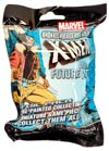 Marvel HeroClix X-Men Days Of Future Past Single Figure Booster Pack