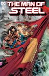 Man Of Steel Vol 2 #5