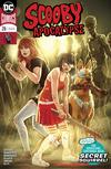 Scooby Apocalypse #26 Cover A Regular Kaare Andrews Cover