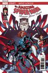 Amazing Spider-Man Renew Your Vows Vol 2 #20