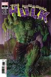Immortal Hulk #1 Cover A 1st Ptg Regular Alex Ross Cover