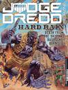 Judge Dredd Megazine #397