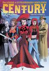 League Of Extraordinary Gentlemen Vol 3 Century TP
